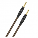 Sommer Cable SXGV-0600 - kabel instrumentalny 6m