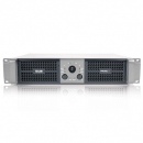 Proel HPX1200 - końcówka mocy 1200 W