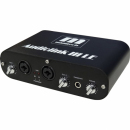 MIDITECH AudioLink III - Interfejs Audio