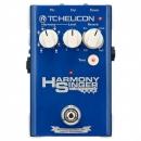 TC-Helicon Harmony Singer
