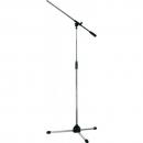 Proel RSM170 - statyw mikrofonowy