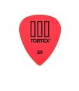 Dunlop Tortex III 0.50mm