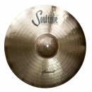 SOULTONE GSP-RID24 RIDE 24 talerz perkusyjny