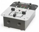 GemSound DJ-5BX - mikser DJ - wyprzedaż