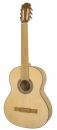 Hora GS100N - gitara klasyczna 4/4