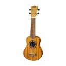 PUKA PK-TFS Sopran - ukulele sopranowe