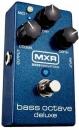 MXR M288 - efekt basowy