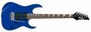 Ibanez GRG170DX JB - gitara elektryczna