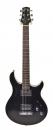 Blade Durango Deluxe DD1 RC/B - gitara elektryczna