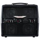ASHDOWN AA-100-R combo do gitary akustycznej