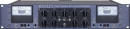 Manley STEREO VARIABLE MU MS T-Bar Mod - Limiter i kompresor