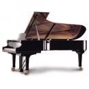 Samick FS-280 - fortepian