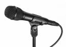 Audio-Technica AT2010 - wokalny mikrofon pojemnościowy