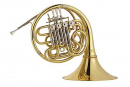 J. MICHAEL FH-850 FRENCH HORN Waltornia