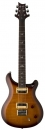 PRS 2017 SE 277 Baritone Tobacco Sunburst - gitara elektryczna