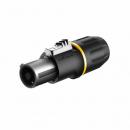 Roxtone Wtyk głośnikowy RS4FP-HD