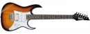 Ibanez GRG140-SB - gitara elektryczna