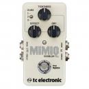 TC Electronic MimiQ Doubler - efekt gitarowy