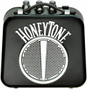 Danelectro HoneyTone Mini Amp N-10 Black mini wzmacniacz