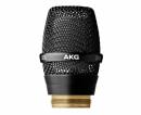 AKG C-636 WL1 - kapsuła mikrofonu pojemnościowego