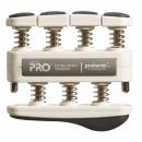 Prohands PRO X-Heavy Grey przyrząd ćwiczeniowy