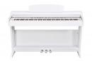 Artesia DP-7+ WH PVC - pianino cyfrowe