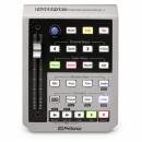 PreSonus FaderPort Classic - Uniwersalny Kontroler