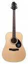 Samick GD-200S N – gitara akustyczna