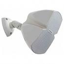 Proel X30TW Kolumna głośnikowa 100V biała