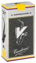 Vandoren V12 - Stroik do saksofonu alt. 2.5