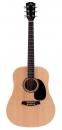 Prodipe Guitars SD20 - gitara akustyczna