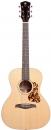 Levinson LG-24-N - gitara akustyczna