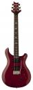 PRS SE Standard 24 VC - gitara elektryczna