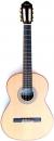 R.Moreno 535 - gitara klasyczna - wyprzedaż