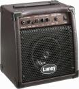 Laney LA12C - combo gitarowe 12W