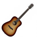 ALVAREZ AD 60 (SHB) - gitara akustyczna