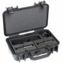 DPA d:dicate ST2011C - Zestaw stereo mikrofony 2011C