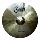 SOULTONE CBR-RID22 RIDE 22 talerz perkusyjny