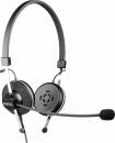 AKG HSC-15 - słuchawki konferencyjne