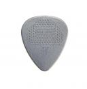 Dunlop Nylon Max Grip 0.73mm