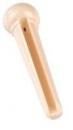 Canto - kołek do gitary akustycznej