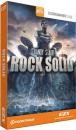 Toontrack Rock Solid EZX [licencja] - wirtualne zestawy perkusyjne