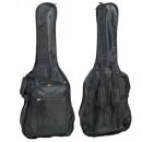 Proel BAG140PN - pokrowiec na gitarę klasyczną