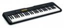 Casio MU CT-S100 BK keyboard