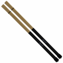 Ever Play SV302 Pałki Rods Black
