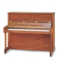 Samick JS 121 M EB HP - pianino klasyczne