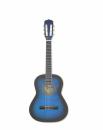 ARIA FST-200 (BLS) - gitara klasyczna 4/4