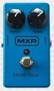 MXR M-103 Blue Box Octave Fuzz - efekt gitarowy