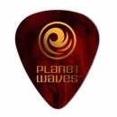 Planet Waves - zestaw 25 kostek Heavy. 1mm