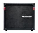 TC Electronic TC K-410 - kolumna basowa